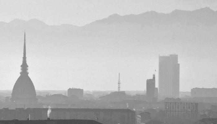 Smog, Nelle Città è Già Allarme