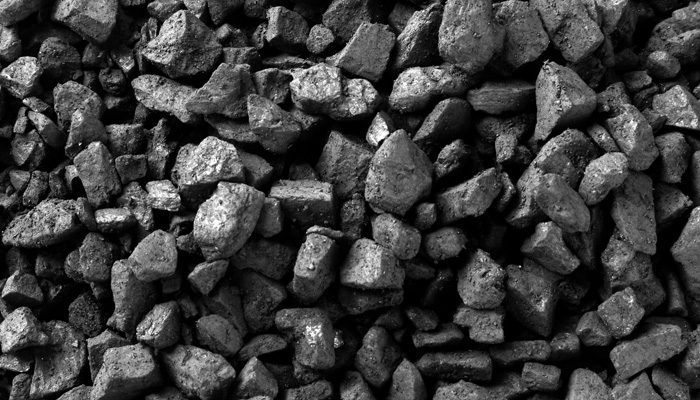 L'Europa Deve Abbandonare Il Carbone Molto Prima Del Previsto