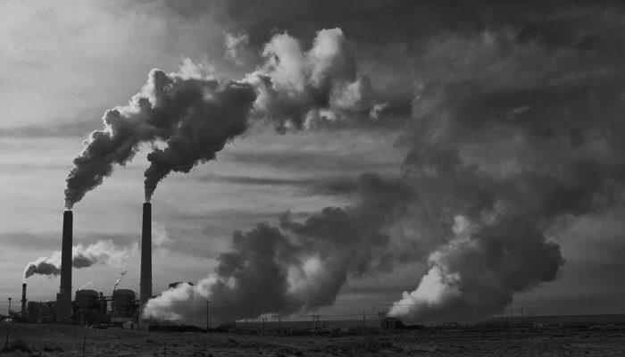 La Fine Del Carbone (e Del Petrolio)