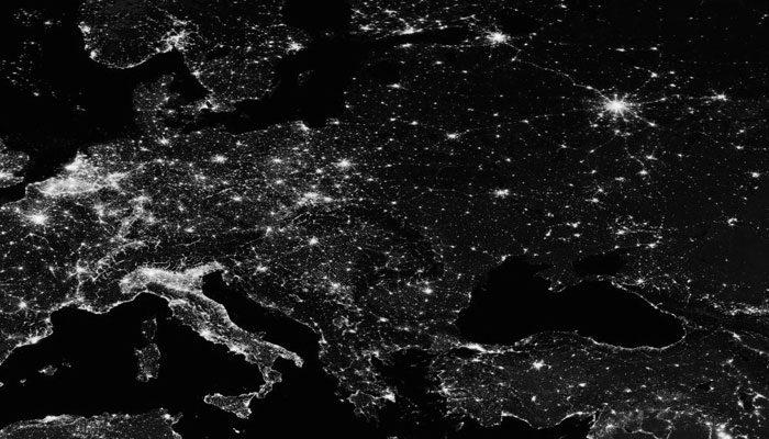 Grazie A Rinnovabili Aumenta Sicurezza Energetica In Italia E Ue
