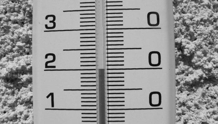 Clima: Più Rinnovabili O Addio Target 2°