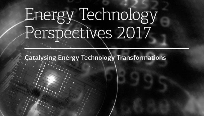 IEA, Il Mondo Dell'energia Sta Cambiando