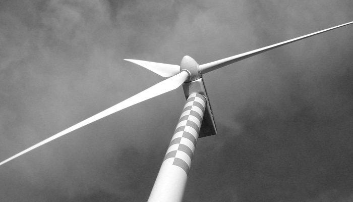 Una Strategia Energetica Nazionale Lontana Dall'Europa