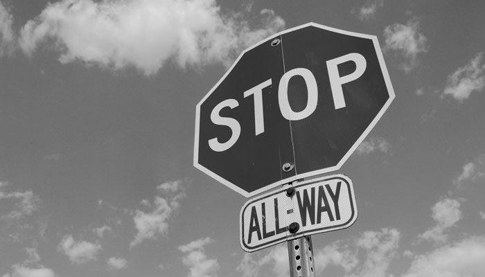 Stop Al Carbone Nel 2025