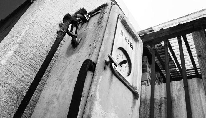Diesel Killer: Italia La Più Colpita In Europa