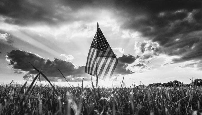Negli USA Solare E Eolico Salvano Clima E Salute