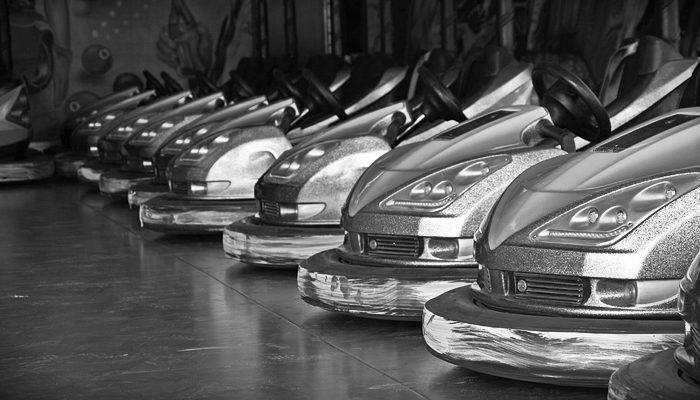 Più Rinnovabili E Meno Emissioni Con L'auto Elettrica