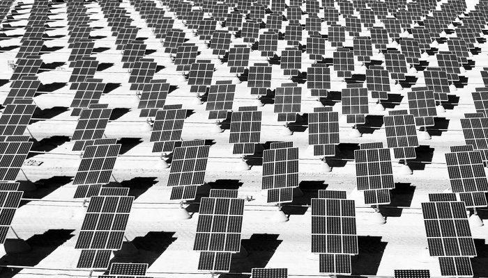 Accesso All'energia: L'avanzata Delle Rinnovabili Distribuite