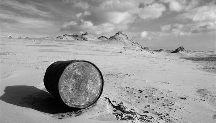 Sussidi Alle Fossili Aumentano Invece Di Diminuire
