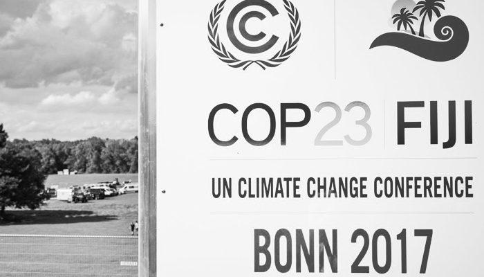 Rinnovabili: Accelerare La Decarbonizzazione Per Salvare Il Clima