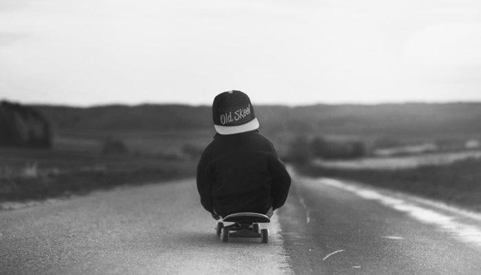 Europa Sulla Strada Della Mobilità Sostenibile