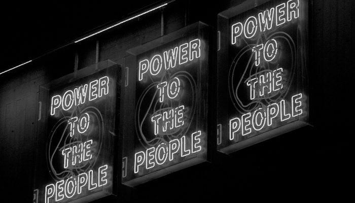 WEO 2017: Il Futuro è Elettrico E Rinnovabile