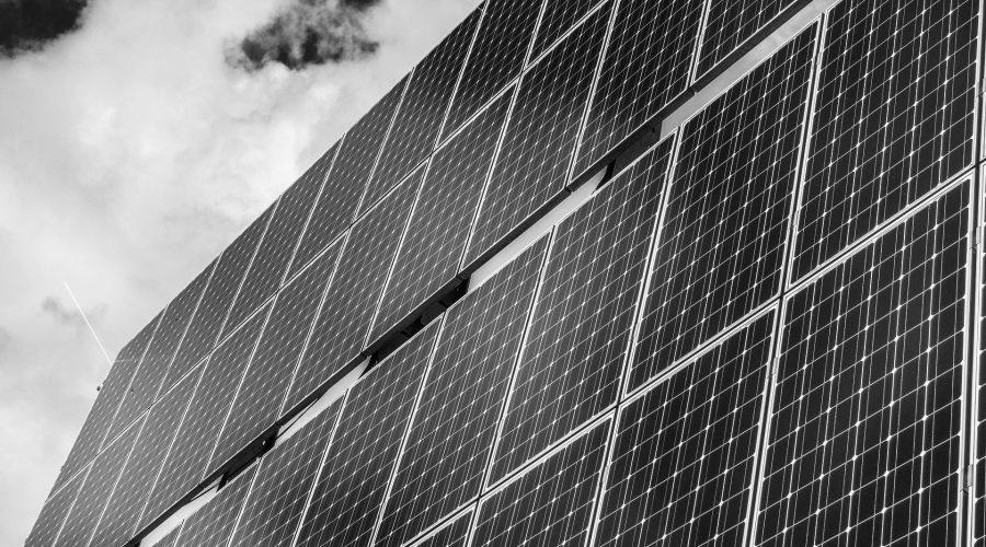 Più Competitività Per Le Imprese Con I Contratti Di Energia Rinnovabile
