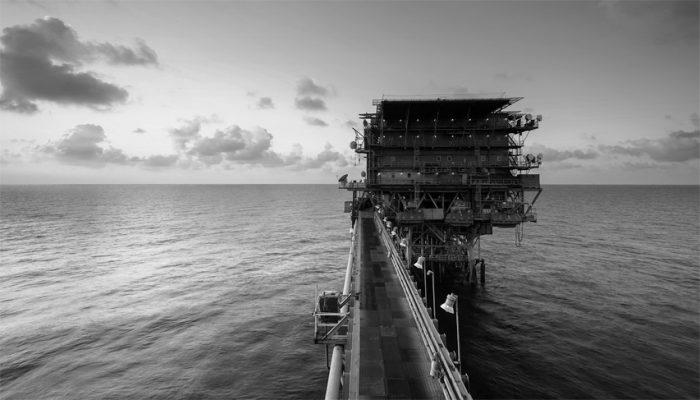 Banca Mondiale: Stop Finanziamenti A Petrolio E Gas