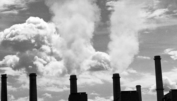 Meno Inquinamento Contro Il Cambiamento Climatico