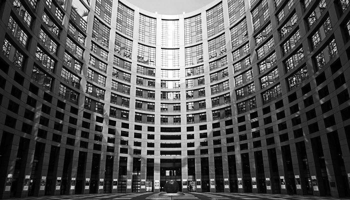 Anche Il Parlamento Europeo Chiede Più Ambizione Sulle Rinnovabili