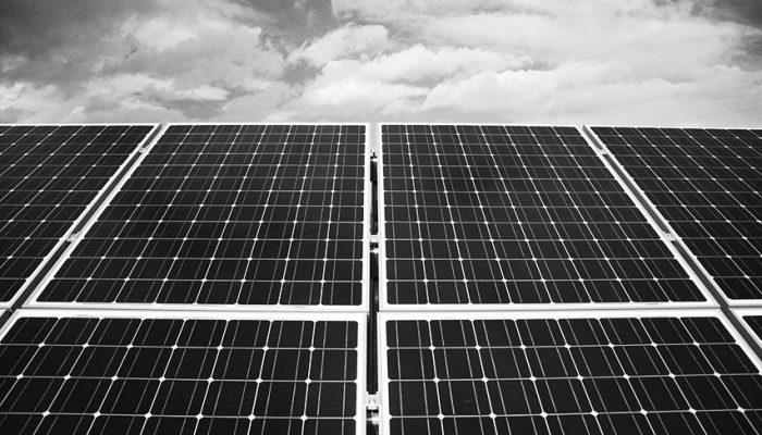 Investimenti Rinnovabili: Nel 2017 Il Bilancio Globale è Molto Positivo, Un Po' Meno In Italia