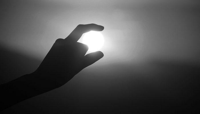 Più Innovazione Per Domare L'energia Del Sole