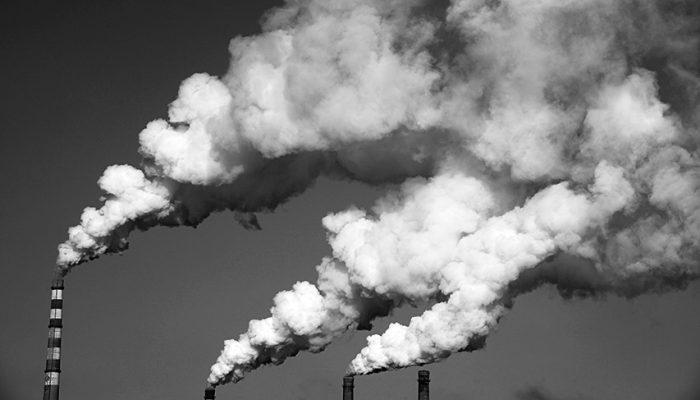 OCSE: Intervenire Sulla Fiscalità Energetica Per Vincere La Sfida Del Clima