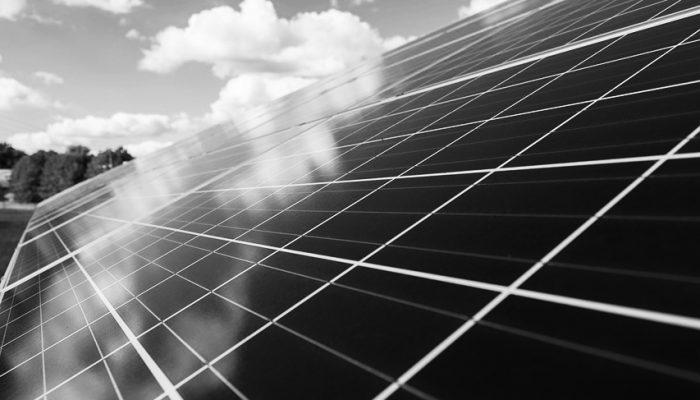 Transizione Energetica: Un Manuale Per I Decisori Politici