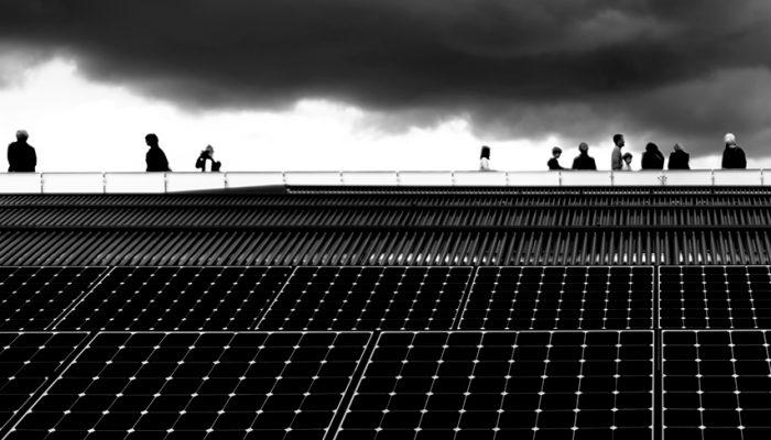 Le Prospettive Del Solare Dopo La SEN E Le Nuove Incentivazioni