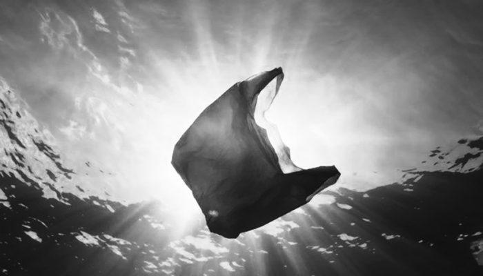 Un Mare Di Plastica: Come Invertire La Rotta Dell'inquinamento Marino
