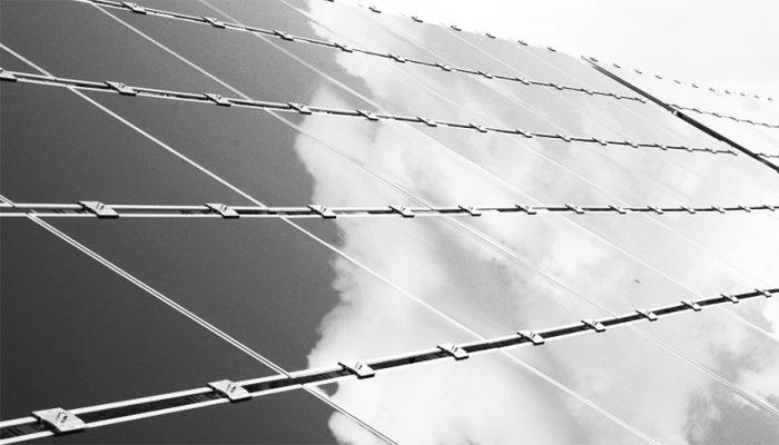 REN21 Fa Il Punto Sulle Rinnovabili