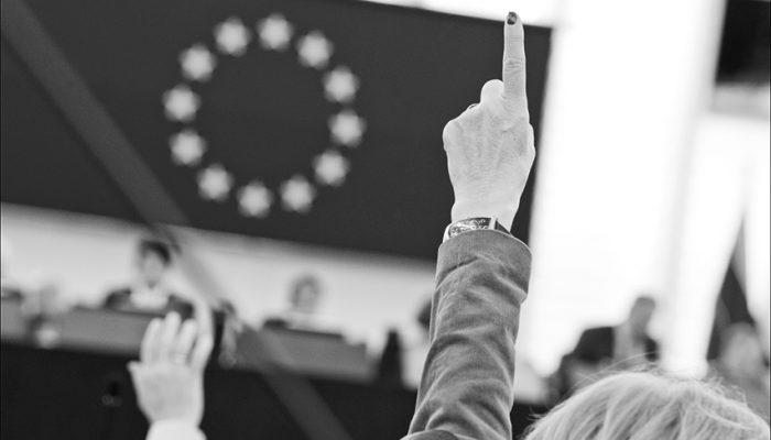 Rinnovabili: L'UE Definisce Gli Obiettivi Al 2030