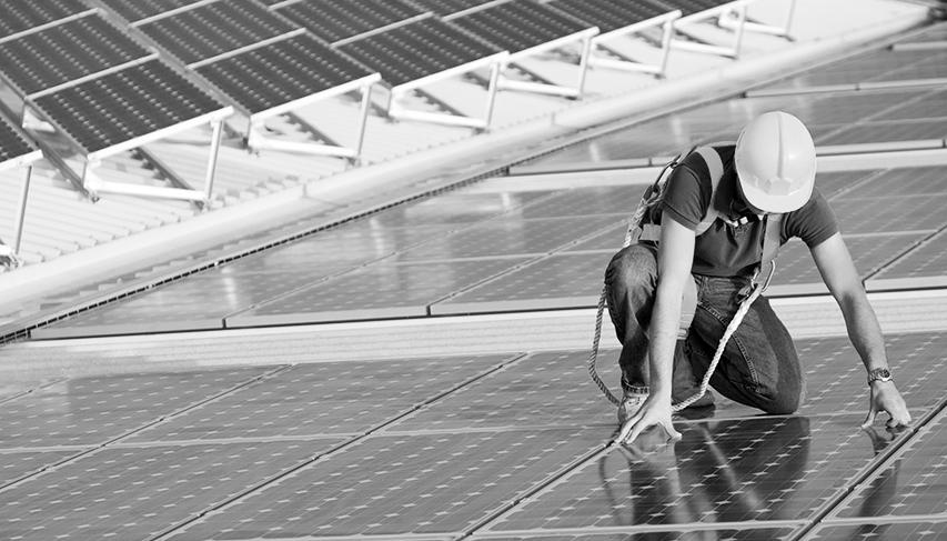 Piano Energia Clima: Un'opportunità Per Rilanciare Economia E Occupazione
