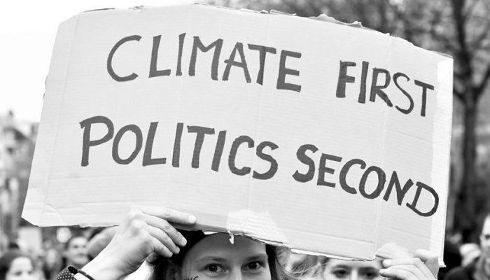 COP24 E La Sfida Che Non Possiamo Perdere