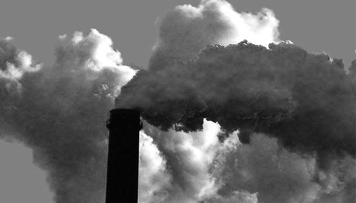 Diamo Un Prezzo Alle Emissioni Per Combattere I Cambiamenti Climatici