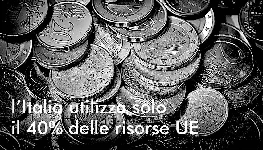 Sapremo Trarre Vantaggio Dal Recovery Fund?
