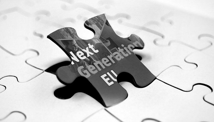 Più PIL E Non Più Debito Con Il Next Generation EU