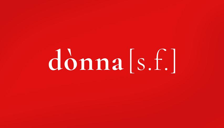 Buon 8 Marzo, La Sostenibilità è Donna!
