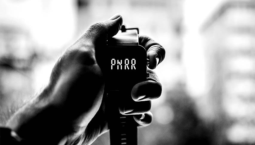 PNRR. Ciak, Countdown!