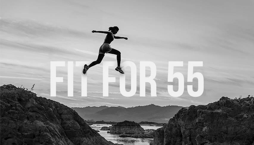 Fit For 55, Siamo Pronti?